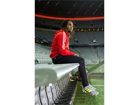 adidas Football NEMEZIZ  Renato Sanches (2)