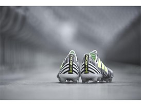 adidas Football NEMEZIZ (2)