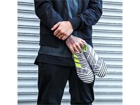 adidas Football NEMEZIZ  Jessie Lindgard (4)