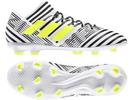 adidas Football NEMEZIZ 17.3 FG   299 TL