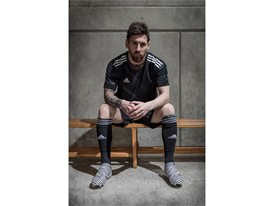 adidas Football NEMEZIZ   Messi (1)