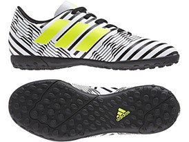 adidas Football NEMEZIZ 17.4 TF J   219 TL