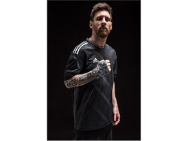 adidas Football NEMEZIZ   Messi (2)