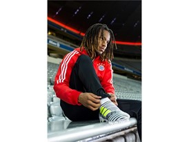 adidas Football NEMEZIZ  Renato Sanches (1)