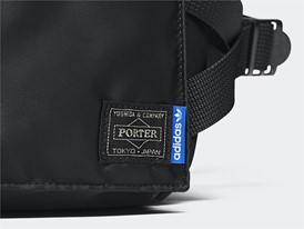 Waistbag LOGO