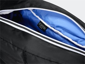 Waistbag INSIDE