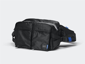 Waistbag FRONT_SIDE