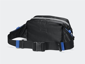 Waistbag BACK SIDE