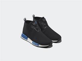 CP9718 NMD_C1 PORTER 02