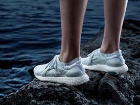 adidas Running x Parley  (7)
