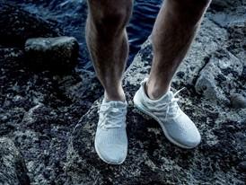 adidas Running x Parley  (5)