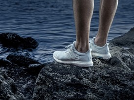 adidas Running x Parley  (4)