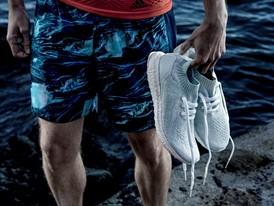 adidas Running x Parley  (3)