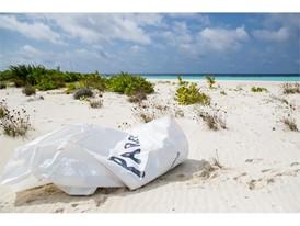 MaldivesParley_BeachCleanup2
