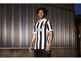 adidas Juventus CUADRADO