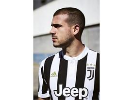 adidas Juventus STURARO (4)