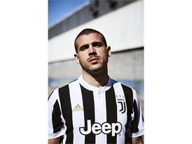 adidas Juventus STURARO (3)