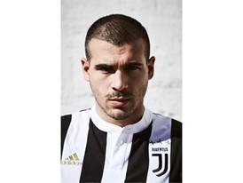 adidas Juventus STURARO