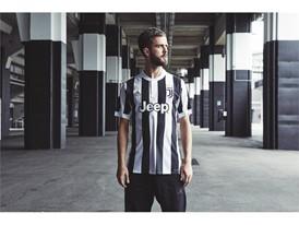 adidas Juventus PJANIC (3)