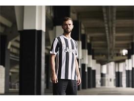 Juventus Pjanic  01