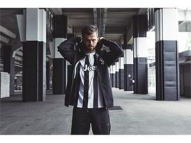 Juventus Pjanic  02