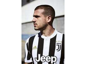 Juventus Sturaro 03
