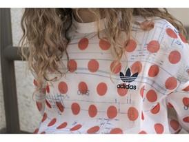 「adidas CAMPUS」09