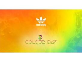 adidas Originals x Colour Day Festival (1)
