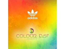 adidas Originals x Colour Day Festival (2)
