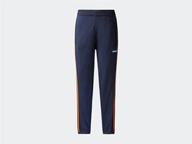 BR6878 MEN KNITTED TRACK PANT