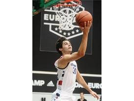 Brock Cunnningham adidas Eurocamp 2017 002