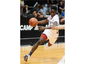 Courtney Ramey adidas Eurocamp 2017 001