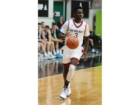 Courtney Ramey adidas Eurocamp 2017 002