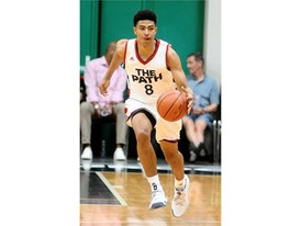 Quentin Grimes adidas Eurocamp day 2 002