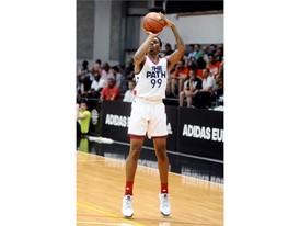 Javonte Smart adidas Eurocamp day 2 003