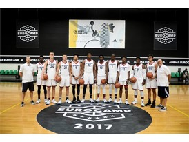 US select team adidas Eurocamp day 2 001