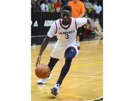 Courtney Ramey adidas Eurocamp day 2 003