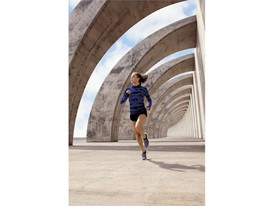 adidas UltraBOOST X FW17 (4)