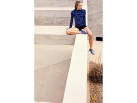 adidas UltraBOOST X FW17 (11)