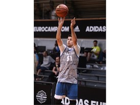 Michail Lountzis adidas Eurocamp day 3 001