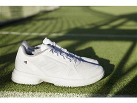 20170306 aSMC FW Wimbledon PreLight 0997