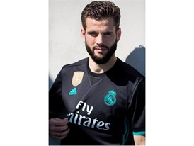 Nacho Away 1