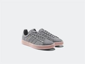 adidas Originals Campus BY9838 445 TL (2)