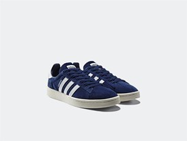 adidas Originals Campus BZ0086 395 TL (2)