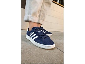 adidas Originals CampusBZ0086 395 TL (1)