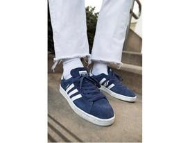 adidas Originals CampusBZ0086 395 TL (2)