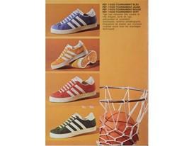 1972 Tournament