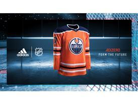 Individual Team Assets Edmonton