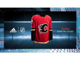 Individual Team Assets Calgary
