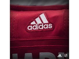 ADIUnveilToolkit MTL adidas